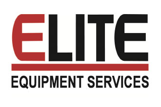 Equipment repair services at Elite Equipment Rental serving Decatur