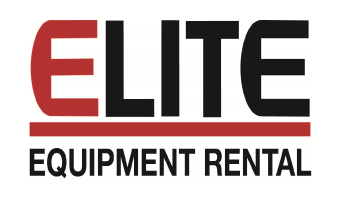 Home of Elite Equipment Rental