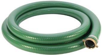 Where to find 3  SUCTION HOSE 20FT in Decatur