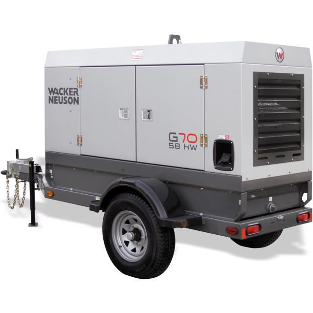 Apartment Rental Search Engines: 56kw Generator Diesel Rentals Decatur AL