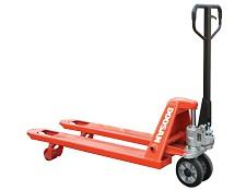 Where to find PALLET JACK 5500LB in Decatur