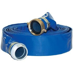 Where to find 4  DISCHARGE HOSE 50 in Decatur
