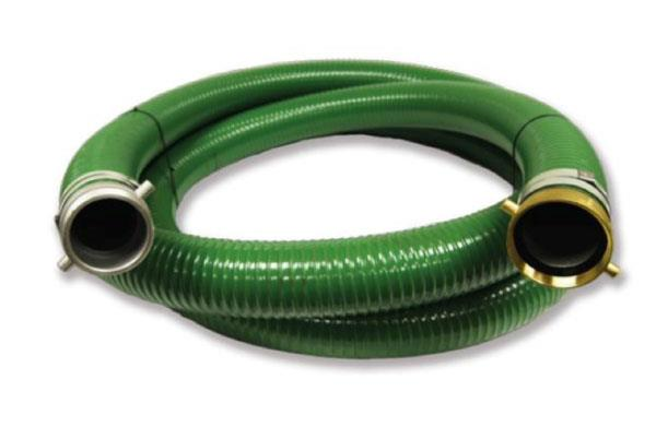 Where to find 4  SUCTION HOSE 20 in Decatur