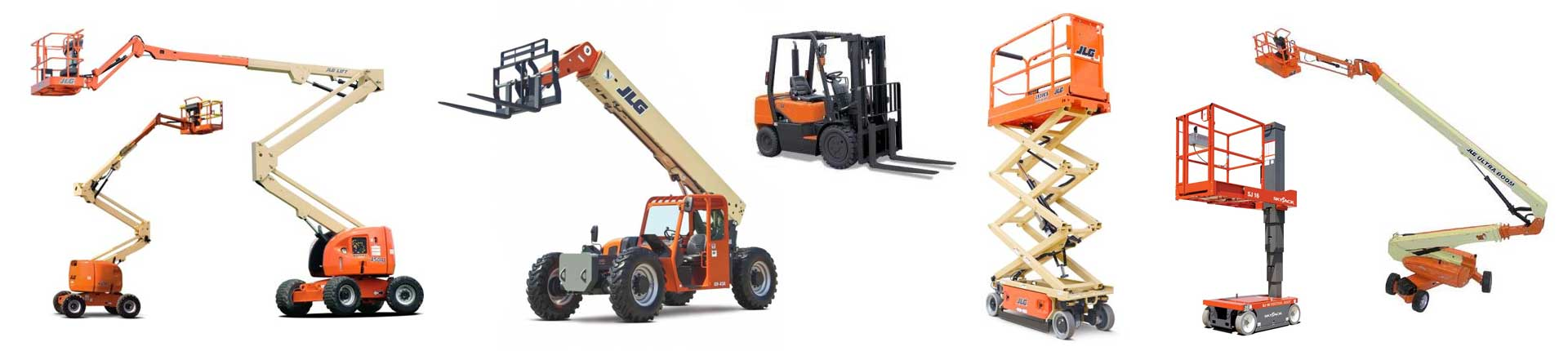 Equipment rentals in Huntsville AL, Decatur, Athens Alabama, Cullman, Florence AL, Muscle Shoals Alabama